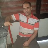Said Ali, 42  , Tripoli