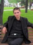 Viktor, 31, Naro-Fominsk
