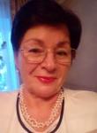 Lidiya, 67  , Cheboksary