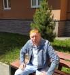 Ватагович Антон