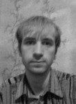 Павел, 31, Belgorod