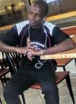 Diallo Mamadou, 20  , Niamey