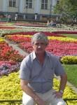 Lvyenok, 62  , Moscow
