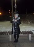 Юлия - Екатеринбург