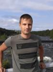 Evgeniy, 33  , Kandalaksha