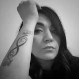 Maura, 43  , Limena