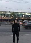 Tot Samyy Vlad⚽️, 26, Dzerzhinsk