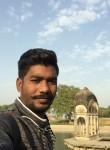 viju234, 27 лет, Rajkot