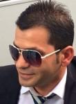 halil, 37 лет, Güneysu