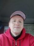 Aleksey, 42  , Penza