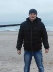 Roman, 28  , Polczyn-Zdroj