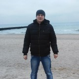 Roman, 29  , Polczyn-Zdroj