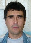 Vadim, 53  , Zelenogorsk (Krasnoyarsk)