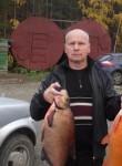 Anatoliy, 57  , Nizhnyaya Tura