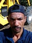Alexandri.imidio, 36  , Rio Formoso