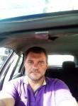 Андрей , 47  , Kiev