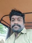 Rajini, 42  , Chennai