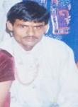 Jituchpavad, 46  , Ahmedabad