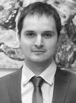 Kirill, 33, Saint Petersburg