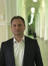 Ivan, 42, Russia, Odintsovo
