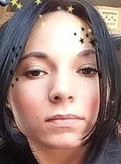 Viktoriya, 28, Russia, Voronezh