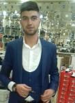 Ömer, 18, Gaziantep