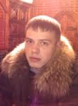 Denis, 32, Bikin