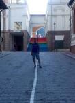 ruslan, 41, Voronezh