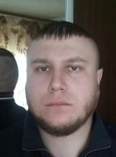 Вячеслав, 34, Россия, Новосибирск