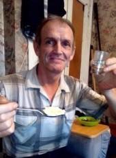 vladimir, 50, Russia, Bratsk