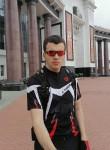 Aleksey, 23, Yuzhno-Sakhalinsk