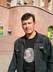 Nikolay, 43  , Perevolotskiy