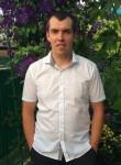 Ivan, 31  , Slavyansk-na-Kubani