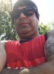 Jose, 50  , The Bronx