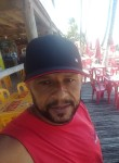 Fabio, 40  , Ilheus