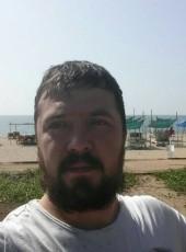 Platon, 34, Russia, Saratov