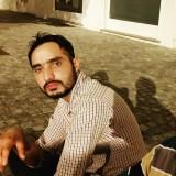 Manvir dhanoa , 26  , Fiorenzuola d Arda