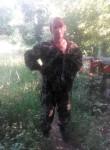 Viktor, 45  , Debaltseve