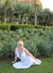 Valentina, 64  , Nizhniy Tagil