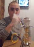 abdurazzakovd877
