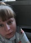 Yulichka, 24, Tyumen