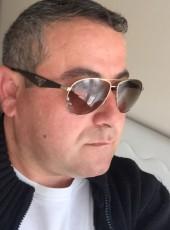 Bayram , 46, Turkey, Umraniye