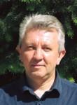 Юрій, 49  , Kuznetsovsk