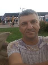 Andrey, 57, Ukraine, Lutuhyne
