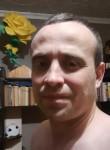 Vadim, 34  , Kazan