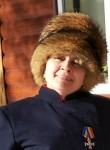 Tatyana, 51, Yekaterinburg