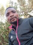 Bruno, 34  , Kolwezi