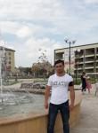 Kuzya, 25  , Makhachkala
