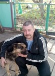 Vitaliy, 47, Donetsk