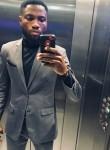 Bryan, 30  , Douala